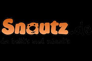 Bildergebnis für snautz logo